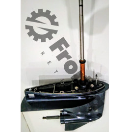 Rabeta do motor de Popa para Yamaha / Sailor / Maranello / Titan / Powertec / Hidea / Kawashima 40 Hp