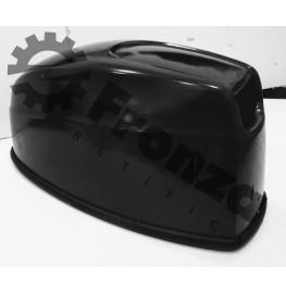 Capo do Yamaha 40 hp motor de popa
